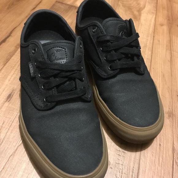 Vans Shoes | Vans Chima Ferguson Pro